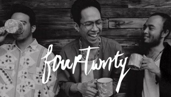 download lagu fourtwnty
