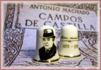 11_Dedal_Antonio_Machado