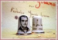 13_Dedal_Federico_Garcia_Lorca