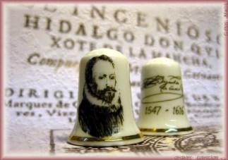1_Dedal_Miguel_de_Cervantes