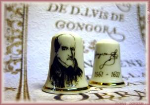 2_Dedal_Luis_de_Gongora