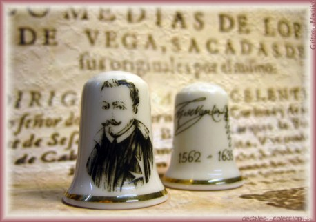 3_Dedal_Felix_Lope_de_Vega