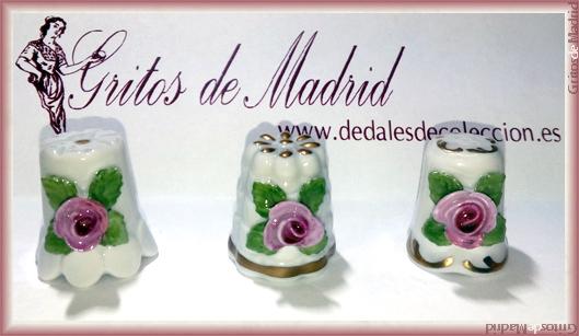 1_Dedales-Flores-en-relieve-Lindner