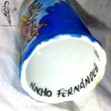 Firma Nacho Fernández