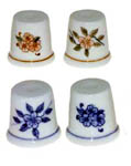 X649_dedales_porcelana_flores_azul_y_rosa
