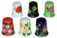 X660_dedales_colores_flores_ceramica