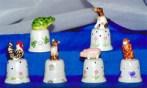 coleccion_animales_ceramica