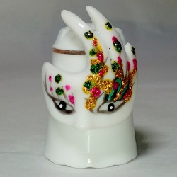 dedal-mascara-plumas