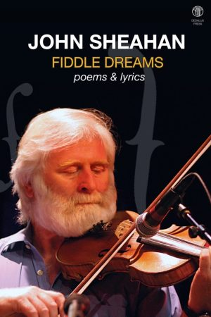 Fiddle Dreams