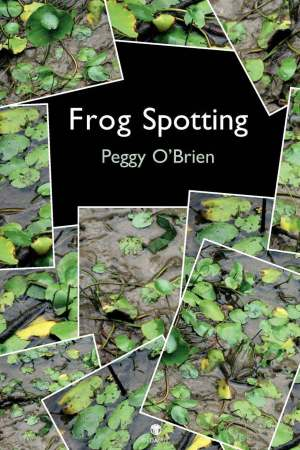 Frogspotting