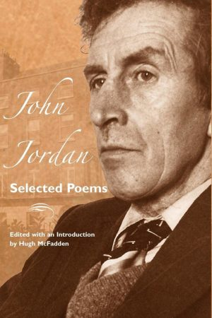 Selected Poems (Jordan)