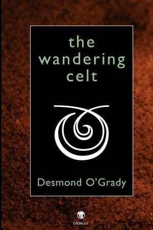 The Wandering Celt