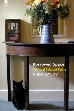 borrowed-space