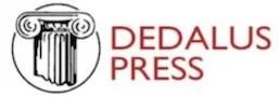 Dedalus Press