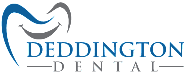 Deddington Dental - Private and Family Dentist in Banbury, Oxford and surrounding areas of Oxfordshire