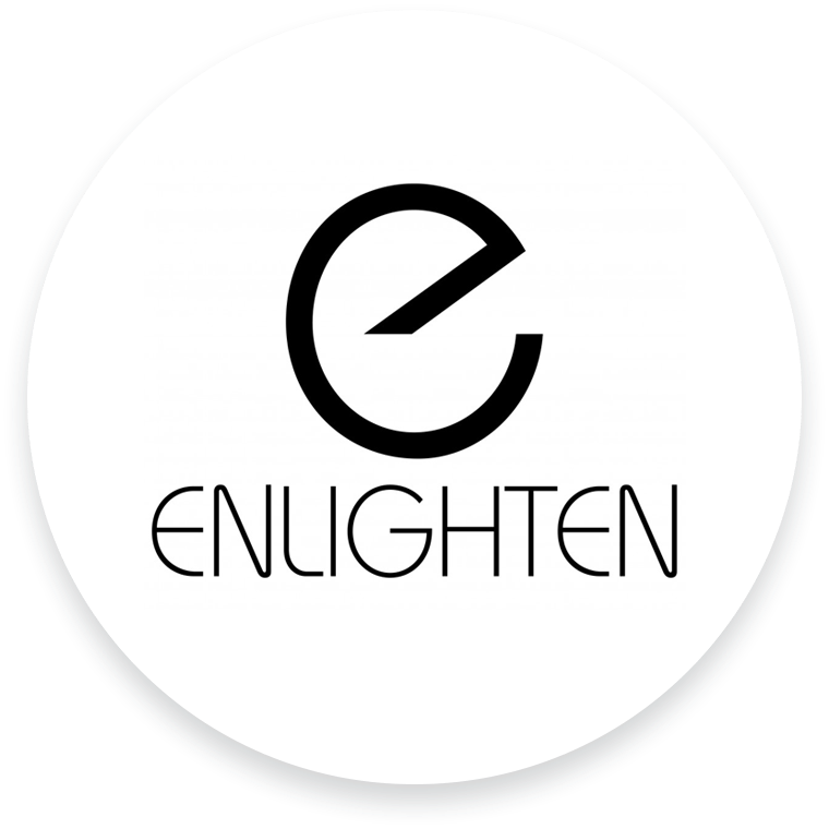 Enlighten Whitening