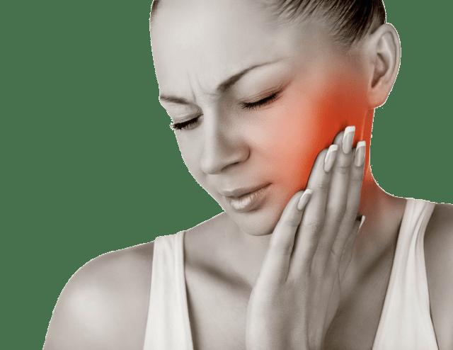 dentalpain-700x541