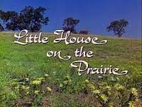 LITLLTE HOUSE
