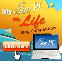 eee blog - EPI, Kerang Laut nan Menawan