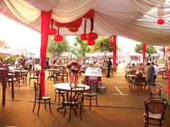 dscf2778 - Bisnis Wedding Organizer di Palembang