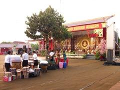 dscf2783 - Bisnis Wedding Organizer di Palembang