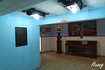 p1080673 - Come! Visit Musi, Palembang