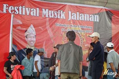 p1080789 - Come! Visit Musi, Palembang