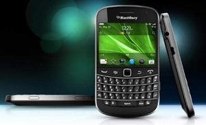 BlackBerry_Dakota