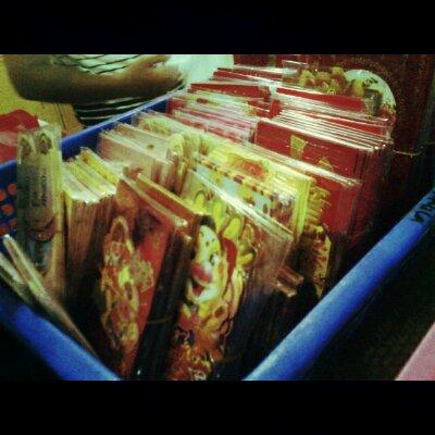 wpid mhm 1120108090237 - Persiapan Imlek Tahun Naga 2012