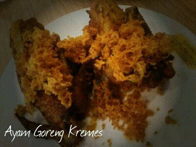 wpid p20120116 150713 - Kriuk Ayam Goreng Fatmawati