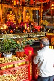 dscf4167 fhdr - Hong Kong Trip : Disneyland, Ngong Ping, Ladies Market