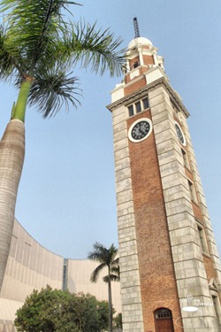 dscf4664 fhdr - Hong Kong Trip : The Peak, Madame Tussauds, Sky Terrace
