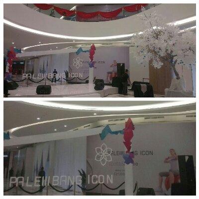 wpid img1387152682907 - Palembang Icon, Mall berkonsep modern Lifestyle