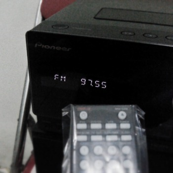 2014531174455 1 - Fitur Asik Pioneer HIFI X-CM51V