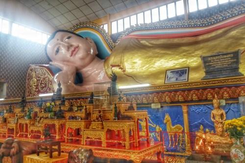 20151112 153000 01 - Wisata Medis dan Kuliner Enak di Penang
