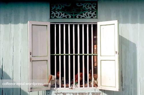 al munawar 17 - Menginjak Kaki Belajar Sejarah di Kampung Al Munawar 13 Ulu Palembang