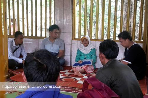 siguntang01 - Wisata Mistis di Bukit Siguntang Palembang