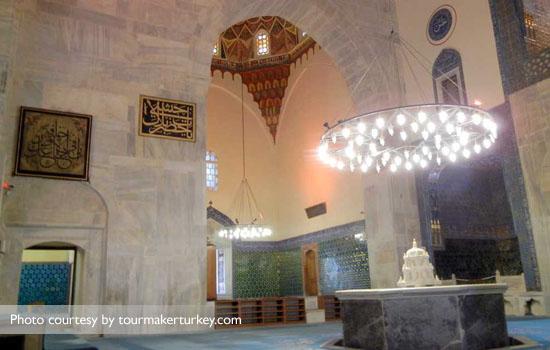 turki07 - Daftar 10 Tempat Wajib Dikunjungi Bersama Cheria Travel di Turki