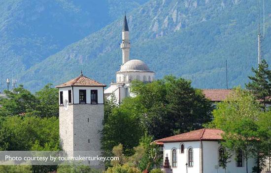 turki11 - Daftar 10 Tempat Wajib Dikunjungi Bersama Cheria Travel di Turki