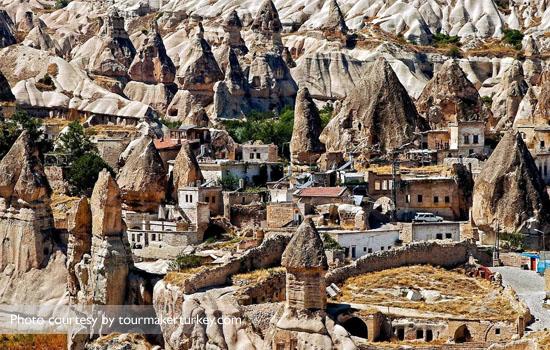 turki17 - Daftar 10 Tempat Wajib Dikunjungi Bersama Cheria Travel di Turki