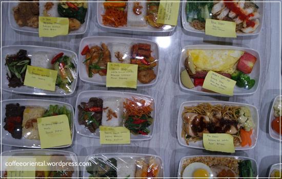 ga04 - Kapan Lagi ke Dapur Garuda Indonesia?