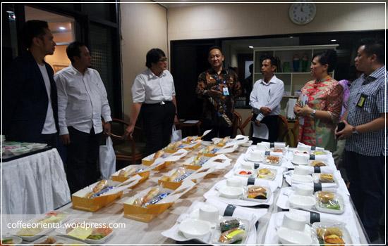 ga06 - Kapan Lagi ke Dapur Garuda Indonesia?