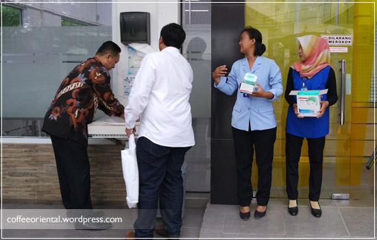 ga07 - Kapan Lagi ke Dapur Garuda Indonesia?