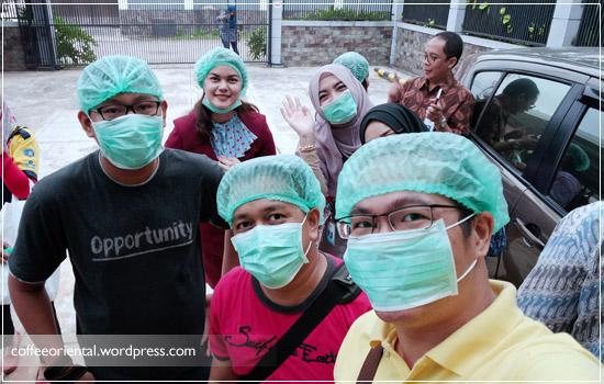 ga08 - Kapan Lagi ke Dapur Garuda Indonesia?