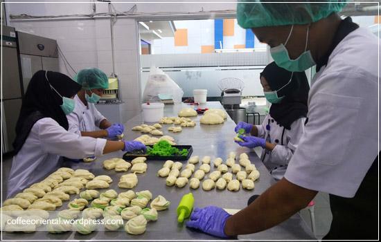 ga09 - Kapan Lagi ke Dapur Garuda Indonesia?