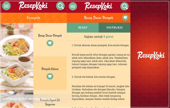 resep06 - 5 Hal Cari Resep Masakan Lebih Gampang Pakai ResepKoki.id