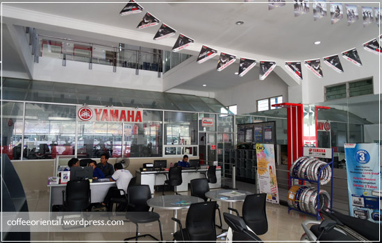 yamaha12 - Yamaha Mio Z, Zagoan Macho Gak Bikin Kantong Kempes
