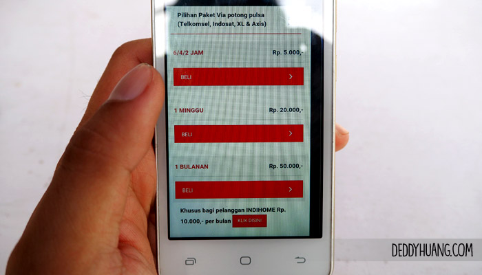wifi05 - #IndonesiaMakinDigital : Modal 5 Ribu Bisa Internetan Seharian Dengan Wifi ID