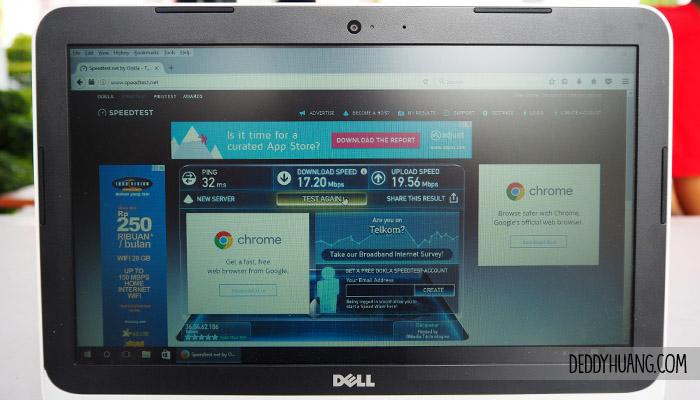 wifi10 - #IndonesiaMakinDigital : Modal 5 Ribu Bisa Internetan Seharian Dengan Wifi ID