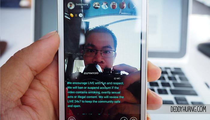 wifi21 - #IndonesiaMakinDigital : Modal 5 Ribu Bisa Internetan Seharian Dengan Wifi ID